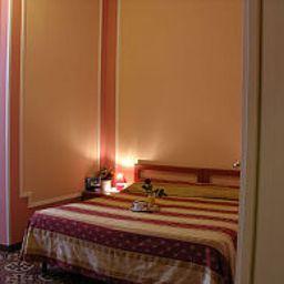 Camera Soggiorno Angelus Bed & Breakfast