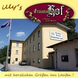 Traunsteiner_Hof-Laufen-Exterior_view-1-521974.jpg