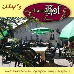 Traunsteiner_Hof-Laufen-Garden-1-521974.jpg