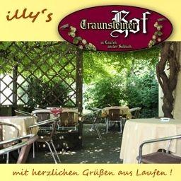 Traunsteiner_Hof-Laufen-Terrace-521974.jpg