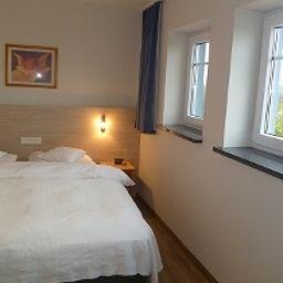 Landhof_Usedom_Appartementhotel-Stolpe-Double_room_standard-2-521995.jpg