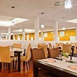 Spa_Golf_Resort_Sveti_Martin-Sveti_Martin_na_Muri-Restaurantbreakfast_room-522086.jpg