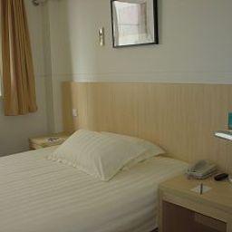 Jin_Jiang_Inn_Zhongshan_Park-Shanghai-Room-4-522454.jpg