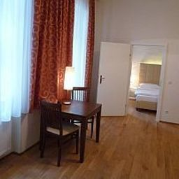Apartamento Hahn Apartment