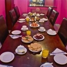 New_Dawn-London-Breakfast_room-522838.jpg