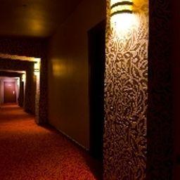 Roof_Garden-Eskisehir-Hotel_indoor_area-1-523498.jpg