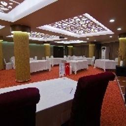 Roof_Garden-Eskisehir-Conference_room-4-523498.jpg