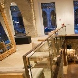 Carris_Porto_Ribeira-Porto-Hotel_indoor_area-5-523540.jpg