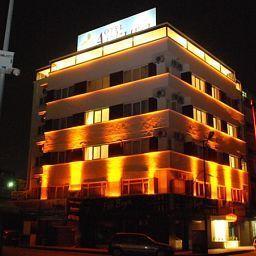 Ankyra-Ankara-Apartment-523766.jpg