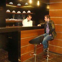 Ankyra-Ankara-Hotel_bar-523766.jpg