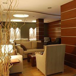 Ankyra-Ankara-Hall-1-523766.jpg