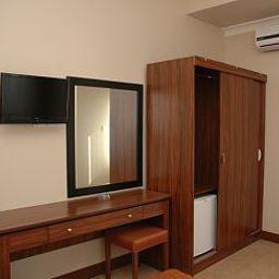 Ankyra-Ankara-Room-2-523766.jpg