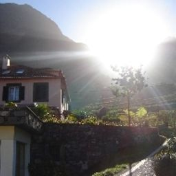 Solar_da_Bica_Manor_House-Sao_Vicente-Exterior_view-5-524176.jpg