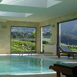 Solar_da_Bica_Manor_House-Sao_Vicente-Pool-1-524176.jpg