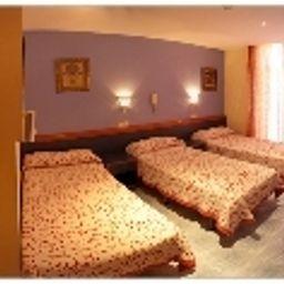 Boqueria_Hostal-Barcelona-Room-3-524425.jpg