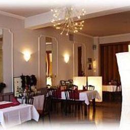 Graf_Gerhard-Wassenberg-Restaurant-524552.jpg