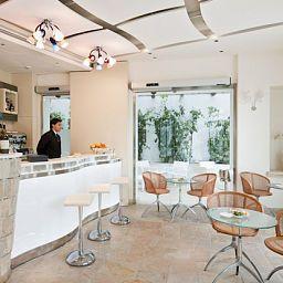 Melia_Villa_Capri-Anacapri-Hotel_bar-524751.jpg