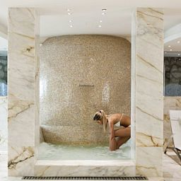 Melia_Villa_Capri-Anacapri-Wellness_Area-3-524751.jpg