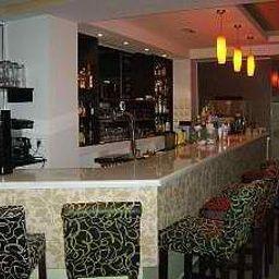 Amaryllis-Rhodes-Hotel_bar-524757.jpg