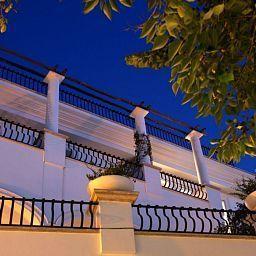 Melia_Villa_Capri-Anacapri-Exterior_view-524751.jpg