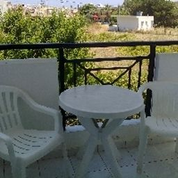 Irilena_Apartments-Stalis-Zimmer_mit_Balkon-4-525577.jpg