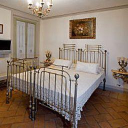 Antica_Torre_Viscontea-San_Genesio_ed_Uniti-Suite-2-526021.jpg