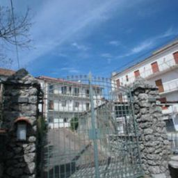 Nido_Verde_BB-Agerola-Exterior_view-1-526792.jpg