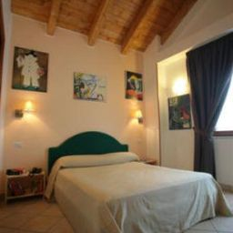 Nido_Verde_BB-Agerola-Room-9-526792.jpg