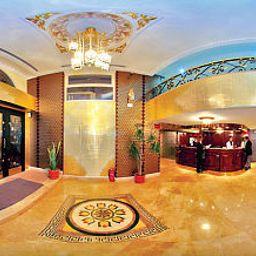 Marmaray-Istanbul-Reception-1-528240.jpg