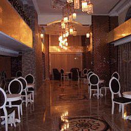 Marmaray-Istanbul-Hall-528240.jpg