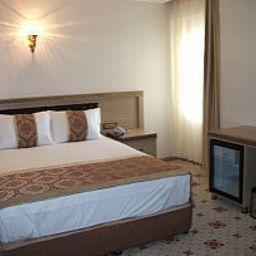 Marmaray-Istanbul-Room-4-528240.jpg