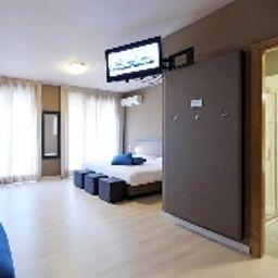 Suite M14