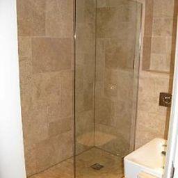 Old_House_At_Home-Chippenham-Bathroom-1-529270.jpg
