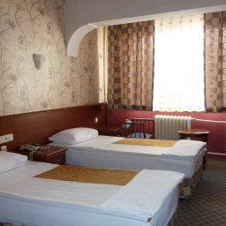 Saray_Hotel-Edirne-Room-529450.jpg
