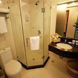 Green_Tree_Inn_North_Minzhu_Road_Express_Hotel-Xuzhou-Bathroom-531173.jpg