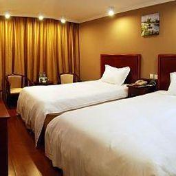 Green_Tree_Inn_North_Minzhu_Road_Express_Hotel-Xuzhou-Room-2-531173.jpg