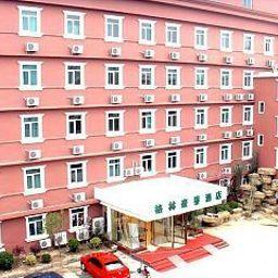Green_Tree_Inn_North_Minzhu_Road_Express_Hotel-Xuzhou-Exterior_view-531173.jpg