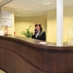 Park_Suites_Elegance_Cornebarrieu_Residence_de_Tourisme-Cornebarrieu-Reception-1-531393.jpg