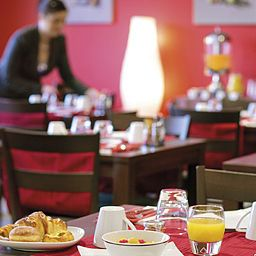 Park_Suites_Elegance_Cornebarrieu_Residence_de_Tourisme-Cornebarrieu-Breakfast_room-1-531393.jpg