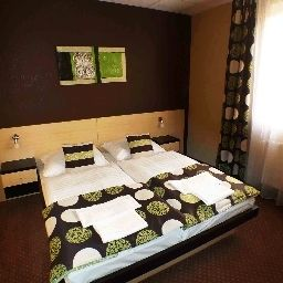 BNC-Bratislava-Double_room_standard-532031.jpg