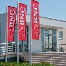 BNC-Bratislava-Exterior_view-532031.jpg