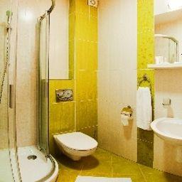 BNC-Bratislava-Bathroom-3-532031.jpg