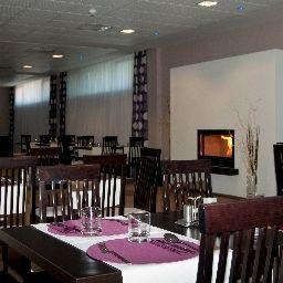 BNC-Bratislava-Restaurantbreakfast_room-532031.jpg