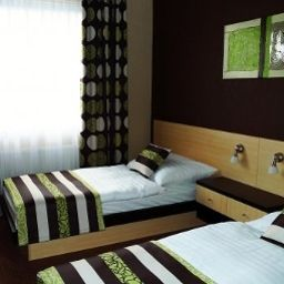 BNC-Bratislava-Room-3-532031.jpg