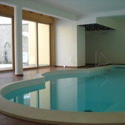 Relais_Palazzo_Lodron-Nogaredo-Pool-534216.jpg