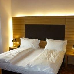 Relais_Palazzo_Lodron-Nogaredo-Room-3-534216.jpg