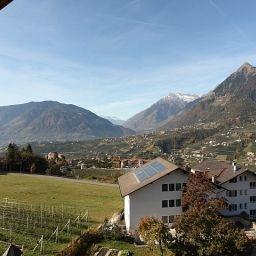 Hirzer-Schenna-View-1-534218.jpg