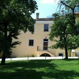 Relais_Palazzo_Lodron-Nogaredo-Exterior_view-534216.jpg
