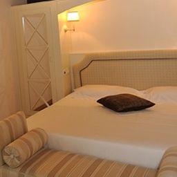 Junior Suite Villa Bonocore Maletto