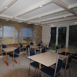 Residence_des_Sources_Residence_Hoteliere-Amneville-Frhstcksraum-534382.jpg